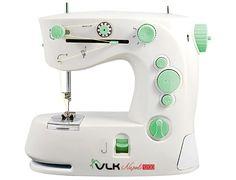 Швейная машинка Kromax VLK Napoli 1200