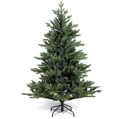 Искусственная Ель Royal Christmas Memphis 210cm