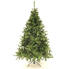 Искусственная Ель Royal Christmas Promo Tree Standard Hinged 270cm