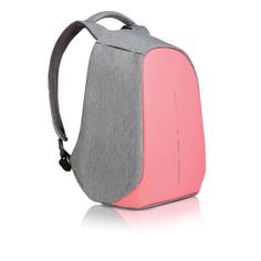 Рюкзак XD Design 14.0-inch Bobby Compact Grey-Pink P705.534