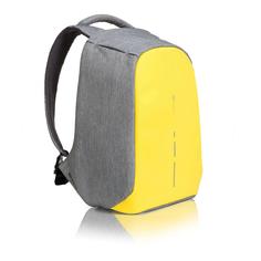 Рюкзак XD Design 14.0-inch Bobby Compact Grey-Yellow P705.536