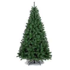 Искусственная Ель Royal Christmas Sonora Hook on Tree 150cm