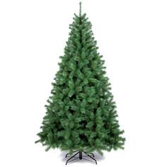 Искусственная Ель Royal Christmas Sonora Hook on Tree 180cm