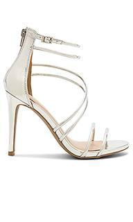Обувь на каблуке regina - by the way.