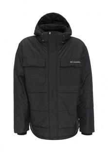 Куртка утепленная Columbia Mount Tabor™ Jacket