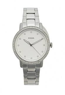 Часы Fossil ES4287