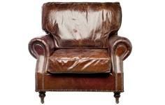 "Кресло ""Maxwell"" Gallery№5"