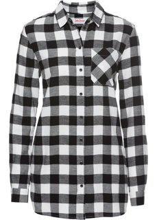 Рубашки Bonprix