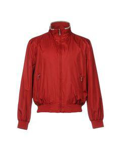 Куртка John Monroe