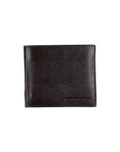 Бумажник Tru Trussardi