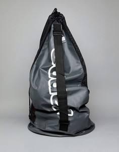 4d2627f44be2 Мужские сумки через плечо Kappa – купить сумку в интернет-магазине ...