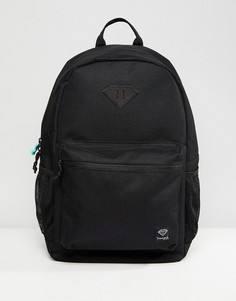 Рюкзак Diamond Supply - Черный