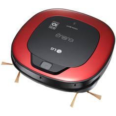 Робот-пылесос LG