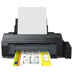 Струйный принтер Epson L1300 (A3+)