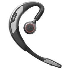 Гарнитура Bluetooth для сот. телефона Jabra