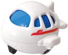 Развивающая игрушка Playgo «Самолет»