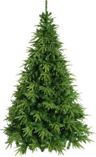 Искусственная Ель Crystal Trees Маттерхорн 150cm KP3515