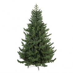 Искусственная Ель Crystal Trees Римская 180cm KP3818