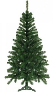 Искусственная Ель Crystal Trees Алтайская 120cm KP7812