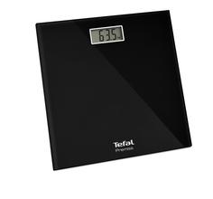 Весы Tefal PP1060V0