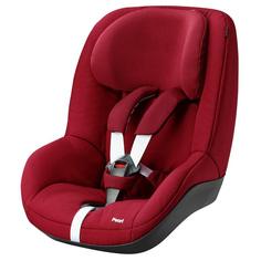 Автокресло Maxi-Cosi 2wayPearl Robin Red 79009660