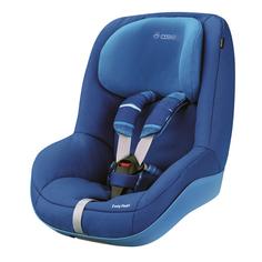 Автокресло Maxi-Cosi 2wayPearl Watercolour Blue 79009550