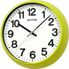 Часы RHYTHM CMG536NR05