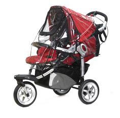 Дождевик для колясок Esspero Cabinet RV51236