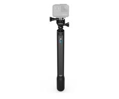 Аксессуар GoPro El Grande 97cm AGXTS-001 Монопод для экшн-камер