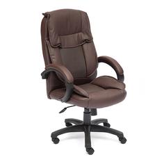 Компьютерное кресло TetChair Oreon Brown 36-36/36-36/06