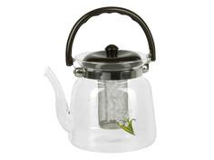 Чайник заварочный Rosenberg RGL-250005-XXL
