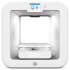 3D принтер 3D Systems Cube 3 White 392200