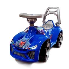 Каталка Orion Toys Ламбо Bluy Sky ОР021кСмуз