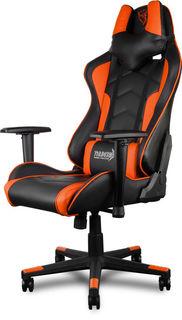 Компьютерное кресло ThunderX3 TGC22-BO