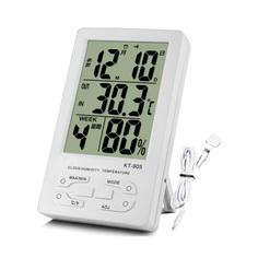 Термометр Datronn KT-905