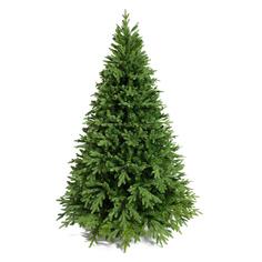 Искусственная Ель Crystal Trees Этна 180cm KP3318