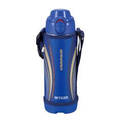 Термос Tiger MBO-E050 500ml Blue MBO-E050 A