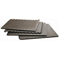 Защитный коврик для пола Reebok RAMT-10029