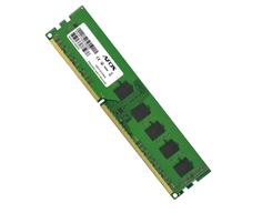 Модуль памяти AFOX DDR3 DIMM 1600MHz PC3-12800 - 8Gb AFLD38BK1P