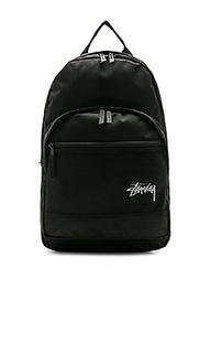 Рюкзак - Stussy