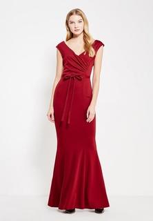 Платье City Goddess