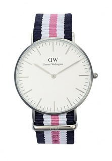 Часы Daniel Wellington Southampton