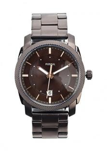Часы Fossil FS5370