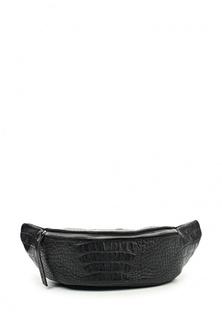 2c6e0359d9d8 Сумки с поясом – купить сумку в интернет-магазине | Snik.co ...