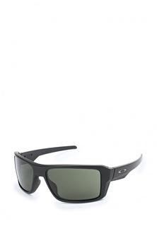 Очки солнцезащитные Oakley OO9380 938001
