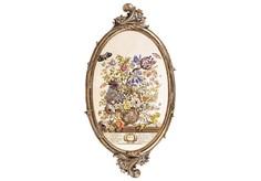 Репродукция «12 месяцев цветения» (Май) Object Desire