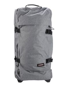 Чемодан/сумка на колесиках Eastpak