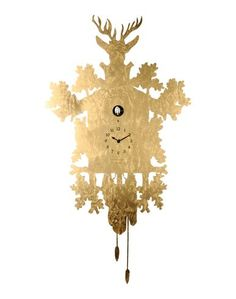 Настенные часы Diamantini &; Domeniconi
