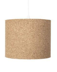 Подвесная лампа Broste Copenhagen