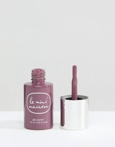 Гелевый лак для ногтей Le Mini Macaron - Фиолетовый